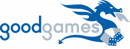 sp-goodGames