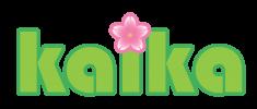 sp-kaika