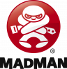 sp-madman